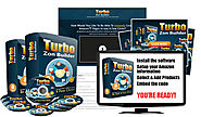 TurboZon Builder TRUTH review and EXCLUSIVE $25000 BONUS