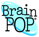 BrainPOP | Social Studies | Learn about Halloween