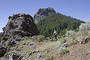 Cascade-Siskiyou National Monument may expand