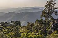 Cascade-Siskiyou National Monument might double in size