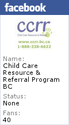 Interior - East Kootenay - BC Child Care Resource & Referral - British Columbia Daycare Programs