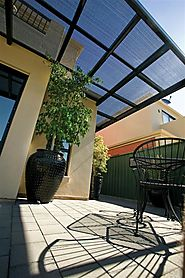 How Can You Choose The Pergola Design That Tickles Fancy?