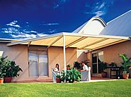 How to Use a Pergola to Make Your Yard a Beautiful Hangout