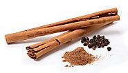 7 Medical Advantages Of Cinnamon You Need To Know