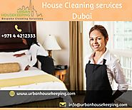 How can a Maid Agency in Dubai help you