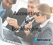 Online bookkeeping services for businesses | Get accounting at $99/month