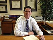 The Law Office of David S. Adams- Personal Injury and Bankruptcy Attorney