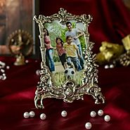 Photo Frames Online