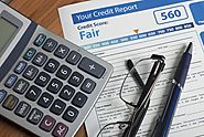 Free Credit Report - Credit Fix Solutions