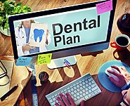 Choose Affordable Dental Payment Plan in Houston Texas | Vita Dental
