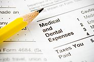 Top 5 Tips That Will Be Help You to Orthodontic Medical Deductions