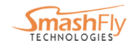 SmashFly Technologies: Recruitment Marketing Technology