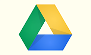 Is Google Drive secure?