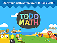 Home - Todo Math