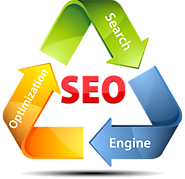 MssInfotech: One of the best SEO company in india