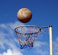 Netball Competitions and Its Benefits