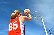 Know More About Netball Teams