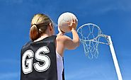 Know About Ladies Netball League