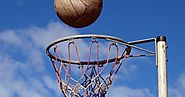 Social Netball League: Join and Play This Game