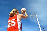 Mixed Netball: A Game That Will Help You