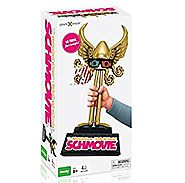 Schmovie: The Hilarious Game of Made-Up Movies