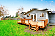 Stylish & Spacious Granny Flats & Kit Homes