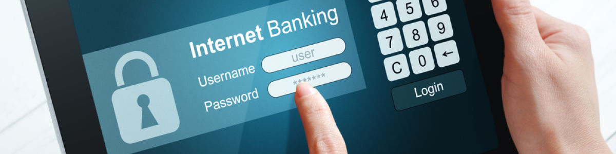 Headline for 5 Best Online Banks