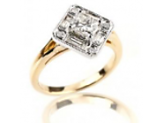Online Gold, Silver and Diamond Jewellery Store | Creations Jewellery Store Perth