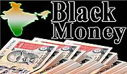 Reduction In Black Money
