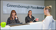 Greensborough Dentist