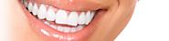 Healthy Gums Maintenance