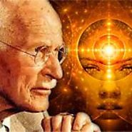Carl Jung and Mysticism