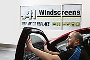 Highest Quality Window Film in Melbourne at Great Price