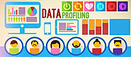 4 Reasons Why Malaysian B2B Companies need Data Profiling