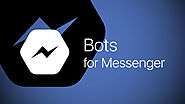 Facebook has created its own analytics tool for Messenger bots