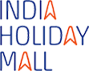 Website at http://www.indiaholidaymall.com/tours/india
