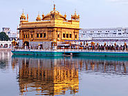 Looking for Pilgrimage Tour India