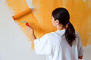 Are you familiar with these handy painting tools?