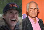'National Lampoon's Christmas Vacation' cast: Where are the Griswolds now?