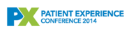 Patient Experience Conference The Beryl Institute - Improving the Patient Experience