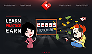 Learn Poker, Teen Patti and More Card Games With Gamentio Classrooms