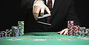 5 Reasons Why You Should Invest In Free Poker