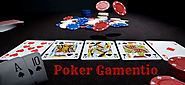 Never Play Poker without a Solid Strategy- 3 Helpful Hints and Tips - Play Online 3D Poker For Free on Gamentio - gam...