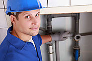 The one answer of all your plumbing related problems is Plumber Sunshine