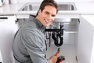 Avoid DIY Plumbing Disaster by Hiring the Best Plumbers Service