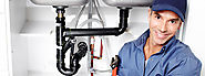 A Brief Overview of a Plumber's Career