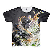 Shop:: Cannabis Clothing - Apparel - Gifts - Shop MRS