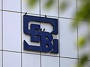 Sebi showcause notice to 5 brokers in NSEL scam