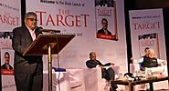 The Target reveals Jignesh Shah's untold story