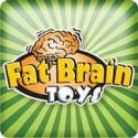 Educational Toys & Learning Toys from Fat Brain Toys